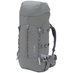 Exped Expedition 100 Granite Grey